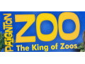 Paignton Zoo  Code Coupon Codes