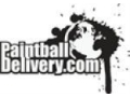 PaintballDelivery.com Coupon Codes