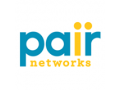 Pair Networks Coupon Codes