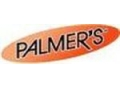 Palmers Coupon Codes