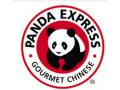 Panda Express Coupon Codes
