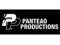 Panteao Productions Coupon Codes