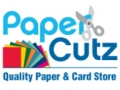 papercutz.co.uk Coupon Codes