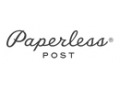 Paperless Post Coupon Codes