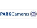 Park Cameras  Code Coupon Codes