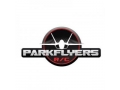 Parkflyers Coupon Codes