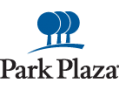 Park Plaza  Code Coupon Codes