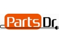 Parts Dr Coupon Codes