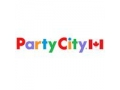 Party City Canada Coupon Codes