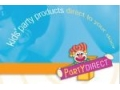 Party Direct Australia Coupon Codes