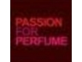 Passion For Perfume UK Coupon Codes