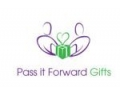 Pass It Forward Gifts Australia Coupon Codes