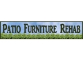 Patio Furniture Rehab Coupon Codes