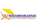 Patio Furniture Supplies Coupon Codes