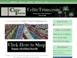 Celtictrims.com Coupon Codes