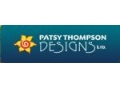 Patsy Thompson Designs Coupon Codes