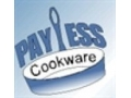 Payless Cookware Coupon Codes