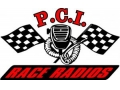 PCI Race Radios  Code Coupon Codes