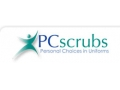 PC Scrubs Coupon Codes