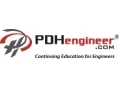 PDHengineer  Code Coupon Codes