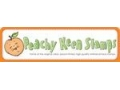 Peachy Keen Stamps Coupon Codes