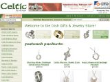 Celtic by Design Coupon Codes