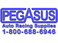 Pegasus Auto Racing Coupon Codes