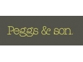 Peggs and son  Code Coupon Codes
