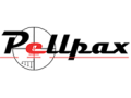 Pellpax Coupon Codes