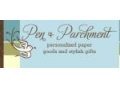 Pen And Parchment Coupon Codes