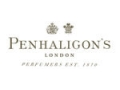 Penhaligon's  Code Coupon Codes