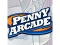 Penny Arcade Coupon Codes