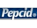 Pepcid Coupon Codes