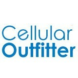 Cellular Outfitter Coupon Codes