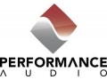 Performance Audio Coupon Codes