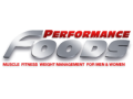 Performance Foods Coupon Codes