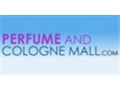 PERFUME AND COLOGNE MALL.COM Coupon Codes