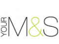 M&S Personalised Cards  Code Coupon Codes