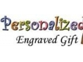 Personalized Engraved Gift Coupon Codes