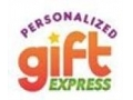 Personalized Gift Express Coupon Codes