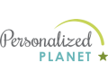 Personalized Planet Coupon Codes