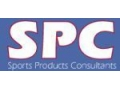 Sports Products Consultants Coupon Codes