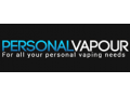 Personal Vapour  Code Coupon Codes