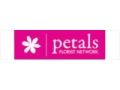 Petals Network Coupon Codes