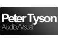Peter Tyson Coupon Codes