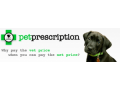 petprescription.co.uk Coupon Codes