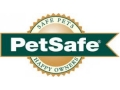 petsafe.net Coupon Codes