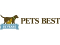 Pets Best Coupon Codes