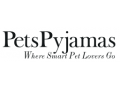 PetsPyjamas  Code Coupon Codes