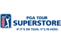 PGA TOUR Superstore  Code Coupon Codes